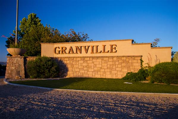 Granville Model Homes Prescott Az Home Decor