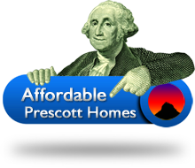 Search for the best affordable Housing in Prescott Arizona. Hook up with the best agent in Prescott, AZ