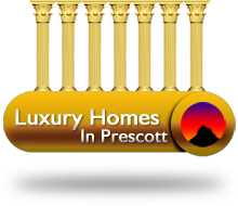 Search for the best luxury Housing in Prescott Arizona. Hook up with the best agent in Prescott, AZ