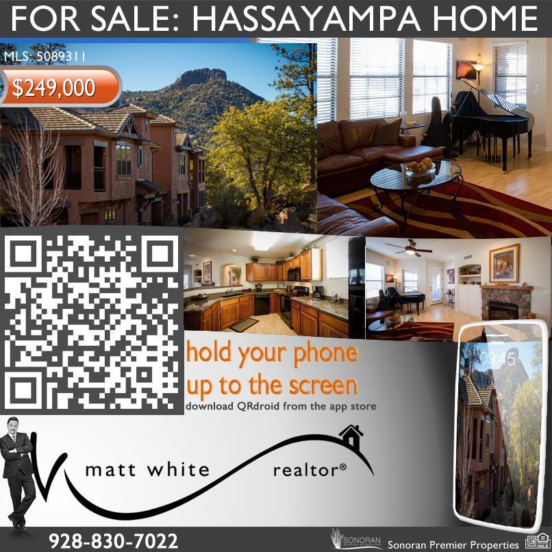 Alpine-Villas-Hassayampa-For-Sale.jpg