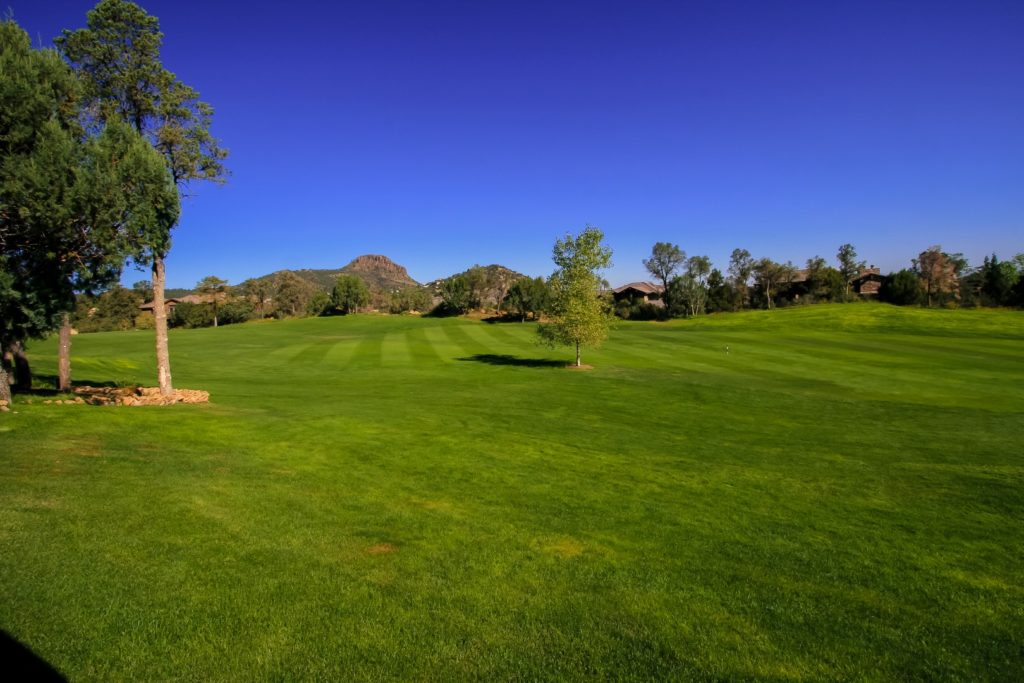 Hassayampa Prescott Arizona's best real estate